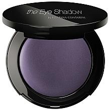 Parfémy, Parfumerie, kosmetika Oční stíny - Fontana Contarini The Eye Shadow