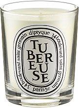 Parfémy, Parfumerie, kosmetika Aromatická svíčka - Diptyque Tubereuse Candle