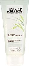 Parfémy, Parfumerie, kosmetika Obnovující hydratační sprchový gel - Jowae Revitalizing Moisturizing Shower Gel Bamboo Water