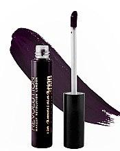 Parfémy, Parfumerie, kosmetika Lesk na rty - Makeup Revolution Lip Amplification