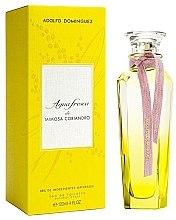 Parfémy, Parfumerie, kosmetika Agua Fresca De Mimosa Coriandro - Toaletní voda