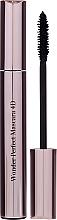 Parfémy, Parfumerie, kosmetika Řasenka - Clarins Wonder Perfect 4D Mascara