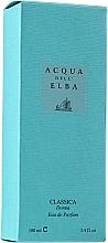 Parfémy, Parfumerie, kosmetika Acqua dell Elba Classica Women - Parfémovaná voda