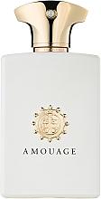 Parfémy, Parfumerie, kosmetika Amouage Honour for Man - Parfémovaná voda