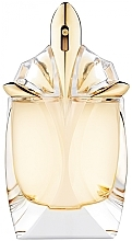 Parfémy, Parfumerie, kosmetika Mugler Alien Eau Extraordinaire The Refillable Talismans - Toaletní voda