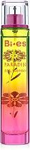 Parfémy, Parfumerie, kosmetika Bi-Es Paradiso - Parfémovaná voda