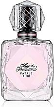 Parfémy, Parfumerie, kosmetika Agent Provocateur Fatale Pink - Parfémovaná voda