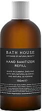 Parfémy, Parfumerie, kosmetika Dezinfekční přípravek na ruce - Body Wash Hand Sanitiser (náhradní náplň)