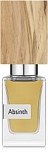 Parfémy, Parfumerie, kosmetika Nasomatto Absinth - Vůně