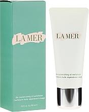 Parfémy, Parfumerie, kosmetika Exfoliační prostředek - La Mer The Replenishing Oil Exfoliator