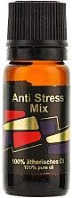 Parfémy, Parfumerie, kosmetika Éterický olej Antistress - Styx Naturcosmetic Anti Stress Mix