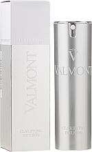 Parfémy, Parfumerie, kosmetika Sérum pro záři pleti - Valmont Clarifying Infusion