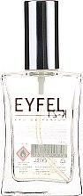 Parfémy, Parfumerie, kosmetika Eyfel Perfume K-21 - Parfémovaná voda