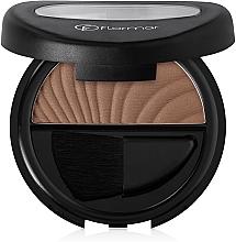 Parfémy, Parfumerie, kosmetika Tvářenka - Flormar True Color Blush-On