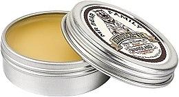 Parfémy, Parfumerie, kosmetika Vosk na kníry - Mr. Bear Family Moustache Wax Woodland