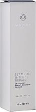 Parfémy, Parfumerie, kosmetika Šampon pro intenzivní obnovu vlasů - Monat Intense Repair Shampoo