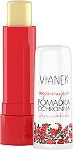Parfémy, Parfumerie, kosmetika Obnovující balzám na rty - Vianek Lip Balm