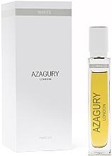 Parfémy, Parfumerie, kosmetika Azagury White - Parfém