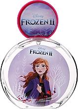 Parfémy, Parfumerie, kosmetika Disney Frozen II Anna 2021 - Toaletní voda