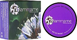 Parfémy, Parfumerie, kosmetika Denní krém na obličej - Hammame Facial Day Cream
