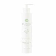Parfémy, Parfumerie, kosmetika Tělový gel - Innossence Beauty & Wellness Aloe Vera Gel