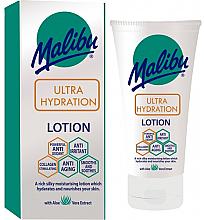 Parfémy, Parfumerie, kosmetika Hydratační lotion po opalování - Malibu Ultra Hydration Lotion