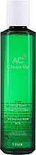 Parfémy, Parfumerie, kosmetika Toner pro problematickou pleť - Etude House AC Clean Up Toner