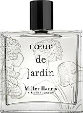 Parfémy, Parfumerie, kosmetika Miller Harris Coeur De Jardin - Parfémovaná voda