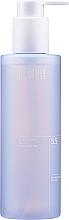 Parfémy, Parfumerie, kosmetika Zklidňující hydrofilní olej - Acwell pH Balancing Watery Cleansing Oil