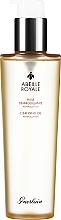 Parfémy, Parfumerie, kosmetika Aktivní pleťová voda - Guerlain Abeille Royale Honey Nectar Lotion