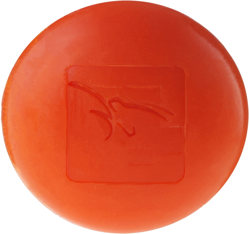 "Mýdlo ""Rajčata a pepř"" - Bialy Jelen Soap Tomato And Pepper — foto N2"
