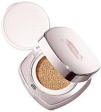 Parfémy, Parfumerie, kosmetika Tekutý základ s aplikátorem - La Mer The Luminous Lifting Cushion Foundation SPF 20