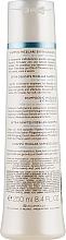 Multivitaminový šampon pro časté používání - Collistar Extra-Delicate Micellar Shampoo — foto N2