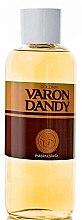 Parfémy, Parfumerie, kosmetika Parera Varon Dandy - Kolínská voda