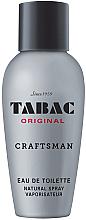 Parfémy, Parfumerie, kosmetika Maurer & Wirtz Tabac Original Craftsman - Toaletní voda