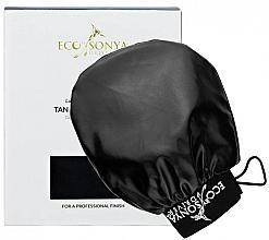 Parfémy, Parfumerie, kosmetika Oboustranná aplikační rukavice pro nanášení samoopalovacích přípravků - Eco by Sonya Tan Applicator Glove