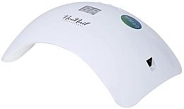 Parfémy, Parfumerie, kosmetika LED-lampa - NeoNail Professional LED Lamp 22W/48 Display
