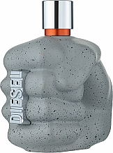 Parfémy, Parfumerie, kosmetika Diesel Only The Brave Street - Toaletní voda