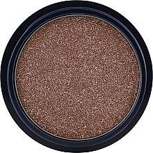 Parfémy, Parfumerie, kosmetika Oční stíny - Max Factor Wild Shadow Pots