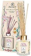 Parfémy, Parfumerie, kosmetika Dermacol Fresh Peony And Ylang Ylang - Aroma difuzér