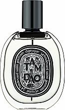 Parfémy, Parfumerie, kosmetika Diptyque Tam Dao - Parfémovaná voda