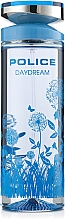 Parfémy, Parfumerie, kosmetika Police Daydream - Toaletní voda