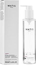 Parfémy, Parfumerie, kosmetika Esence pro tvář - Matis Reponse Fondamentale Authentik-Essence