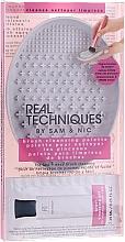 Parfémy, Parfumerie, kosmetika Čisticí paletka na štětce  - Real Techniques Brush Cleansing Palette