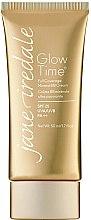 Parfémy, Parfumerie, kosmetika BB krém - Jane Iredale Glow Time Full Coverage Mineral BB Cream SPF25