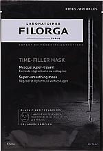Parfémy, Parfumerie, kosmetika Intenzivní maska proti vráskám - Filorga Time-Filler Mask