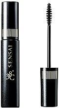 Parfémy, Parfumerie, kosmetika Voděodolná řasenka - Kanebo Sensai 38 C