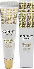 Parfémy, Parfumerie, kosmetika Hydratační maska na rty - Conny Specialist lip mask