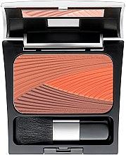 Parfémy, Parfumerie, kosmetika Tvářenka - Make up Factory Rosy Mat Blusher