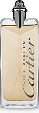 Parfémy, Parfumerie, kosmetika Cartier Declaration Parfum - Parfémy